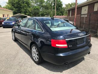 2005 Audi A6 Premium Knoxville , Tennessee 45