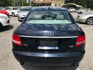 2005 Audi A6 Premium Knoxville , Tennessee 48