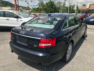 2005 Audi A6 Premium Knoxville , Tennessee 71