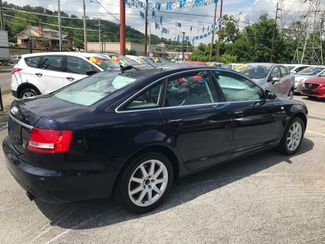 2005 Audi A6 Premium Knoxville , Tennessee 72