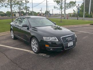 2005 Audi A6 needs timing  chains  4.2 quattro needs timing chains Maple Grove, Minnesota