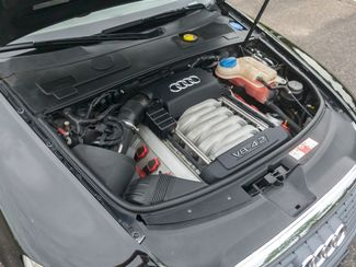2005 Audi A6 needs timing  chains  4.2 quattro needs timing chains Maple Grove, Minnesota 10