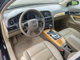 2005 Audi A6 needs timing  chains  4.2 quattro needs timing chains Maple Grove, Minnesota 18