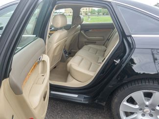 2005 Audi A6 needs timing  chains  4.2 quattro needs timing chains Maple Grove, Minnesota 26