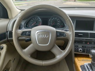 2005 Audi A6 needs timing  chains  4.2 quattro needs timing chains Maple Grove, Minnesota 34