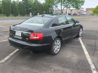 2005 Audi A6 needs timing  chains  4.2 quattro needs timing chains Maple Grove, Minnesota 3