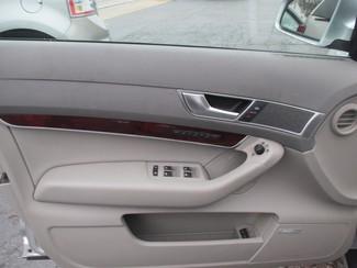 2005 Audi A6 Saint Ann, MO 8