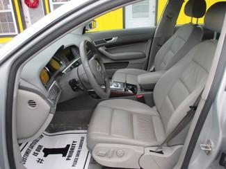 2005 Audi A6 Saint Ann, MO 9