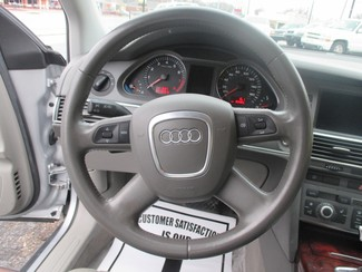2005 Audi A6 Saint Ann, MO 10
