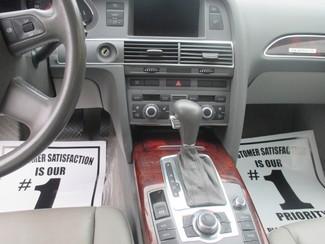 2005 Audi A6 Saint Ann, MO 11