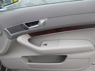 2005 Audi A6 Saint Ann, MO 12
