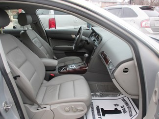 2005 Audi A6 Saint Ann, MO 13