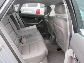 2005 Audi A6 Saint Ann, MO 14