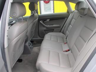 2005 Audi A6 Saint Ann, MO 15
