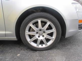 2005 Audi A6 Saint Ann, MO 17