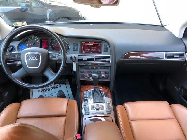 2005 Audi A6 Quattro AWD Sterling, Virginia 11