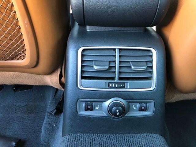 2005 Audi A6 Quattro AWD Sterling, Virginia 13