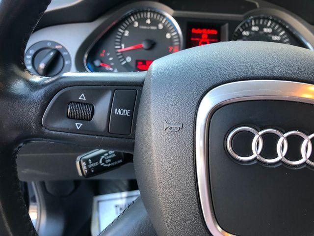 2005 Audi A6 Quattro AWD Sterling, Virginia 23