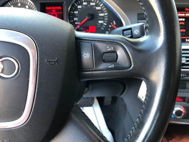 2005 Audi A6 Quattro AWD Sterling, Virginia 24