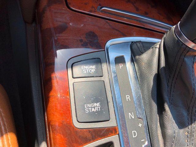 2005 Audi A6 Quattro AWD Sterling, Virginia 29