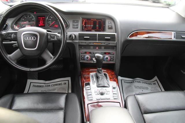 2005 Audi A6 QUATTRO Santa Clarita, CA 7