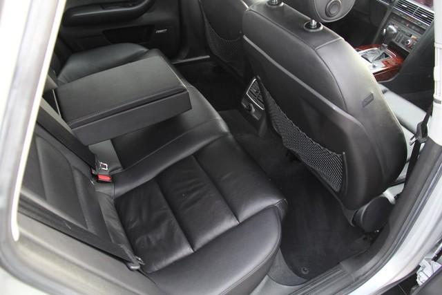 2005 Audi A6 QUATTRO Santa Clarita, CA 15