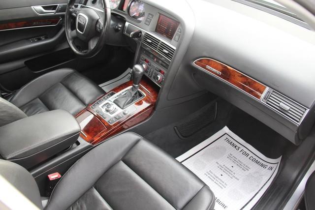 2005 Audi A6 QUATTRO Santa Clarita, CA 9