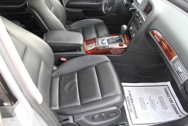 2005 Audi A6 QUATTRO Santa Clarita, CA 16