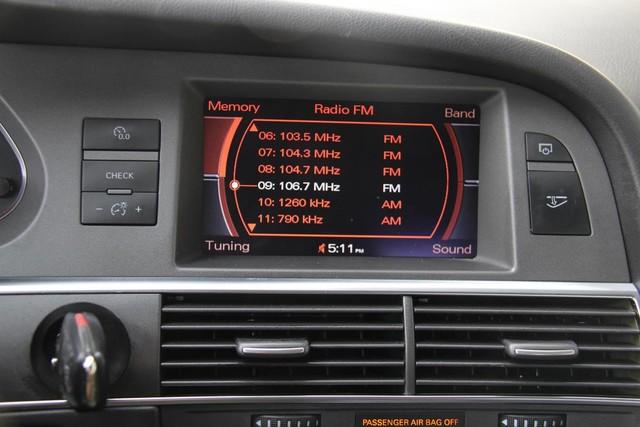 2005 Audi A6 QUATTRO Santa Clarita, CA 18