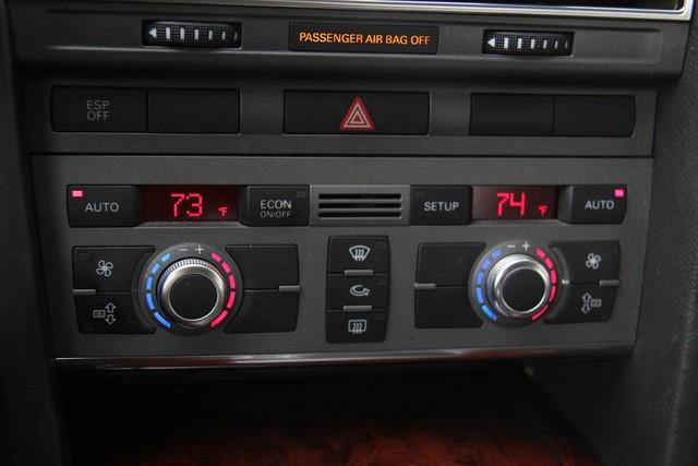 2005 Audi A6 QUATTRO Santa Clarita, CA 19