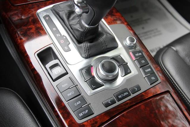 2005 Audi A6 QUATTRO Santa Clarita, CA 20
