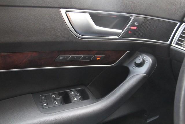 2005 Audi A6 QUATTRO Santa Clarita, CA 21