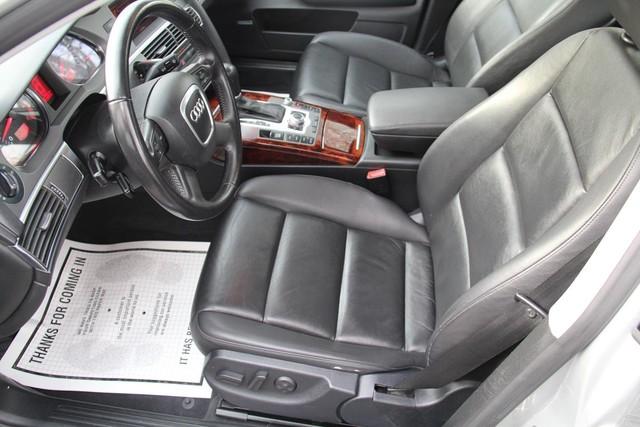2005 Audi A6 QUATTRO Santa Clarita, CA 13
