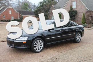 2005 Audi A8 L  in Marion,, Arkansas