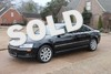 2005 Audi A8 L  price - Used Cars Memphis - Hallum Motors citystatezip  in Marion,, Arkansas