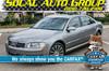 2005 Audi A8 L  AUTO - 73K MILES - NAVI - SPORT PKG - XENON Reseda, CA