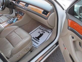 2005 Audi A8 L L Saint Ann, MO 20