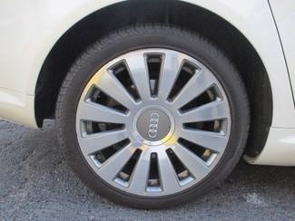 2005 Audi A8 L L Saint Ann, MO 24
