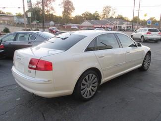 2005 Audi A8 L L Saint Ann, MO 7