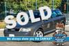 2005 Audi allroad  AWD - ONLY 44K MILES - PREMIUM - XENON Reseda, CA