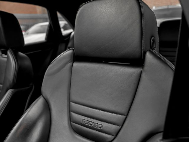 2005 Audi S4 Burbank, CA 10