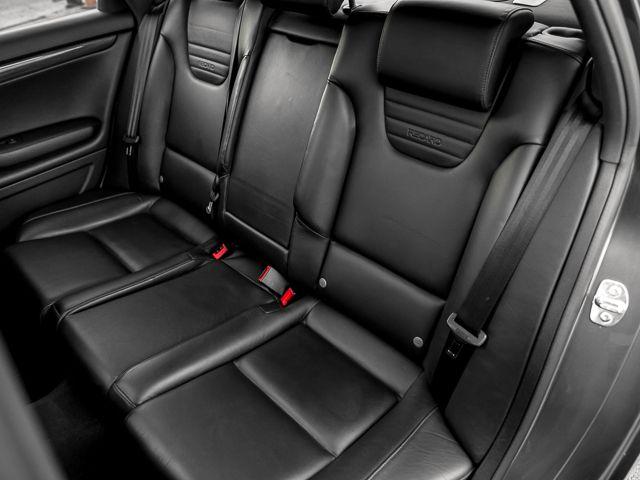 2005 Audi S4 Burbank, CA 11