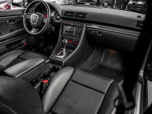 2005 Audi S4 Burbank, CA 12