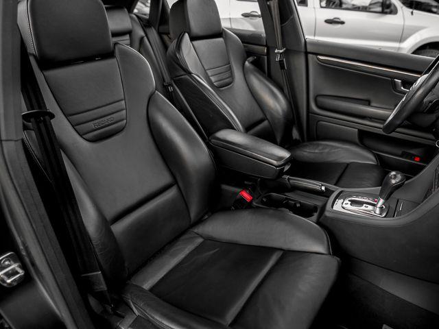 2005 Audi S4 Burbank, CA 13