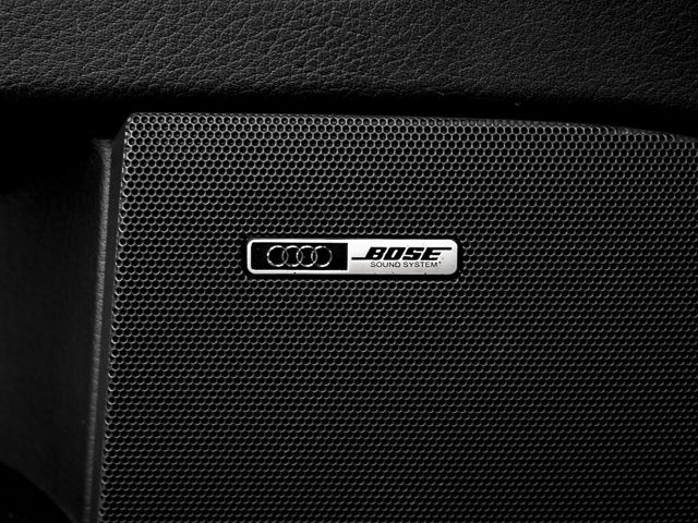 2005 Audi S4 Burbank, CA 16