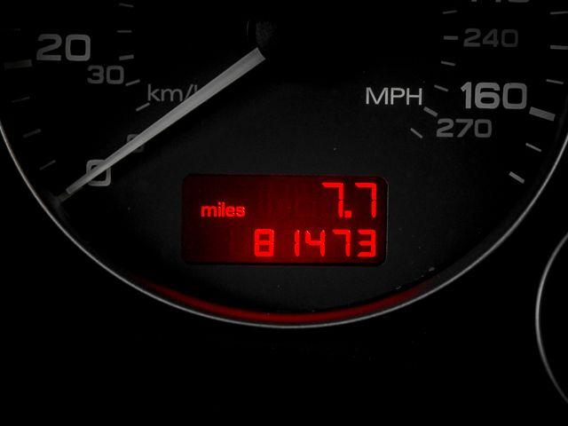 2005 Audi S4 Burbank, CA 22