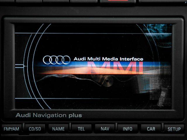 2005 Audi S4 Burbank, CA 23