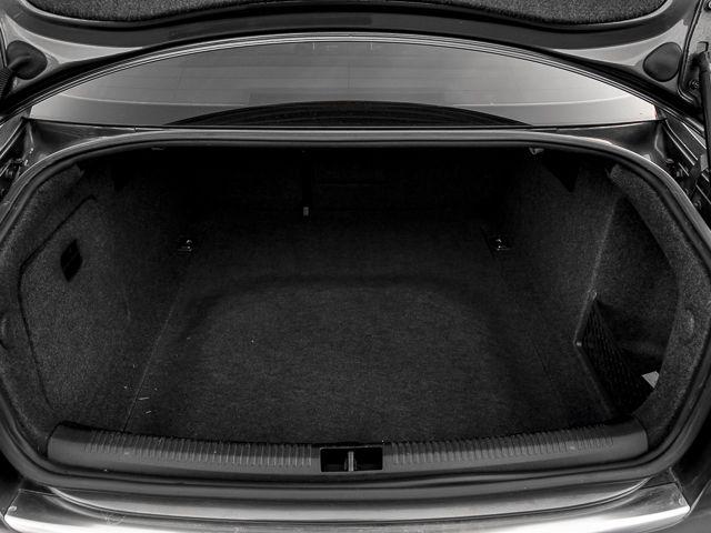 2005 Audi S4 Burbank, CA 29