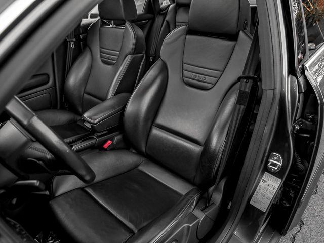 2005 Audi S4 Burbank, CA 9