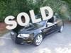 2005 Audi S4 Quattro Call  978-828-8080 Lawrence, Massachusetts